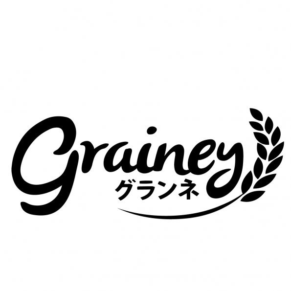 Grainey